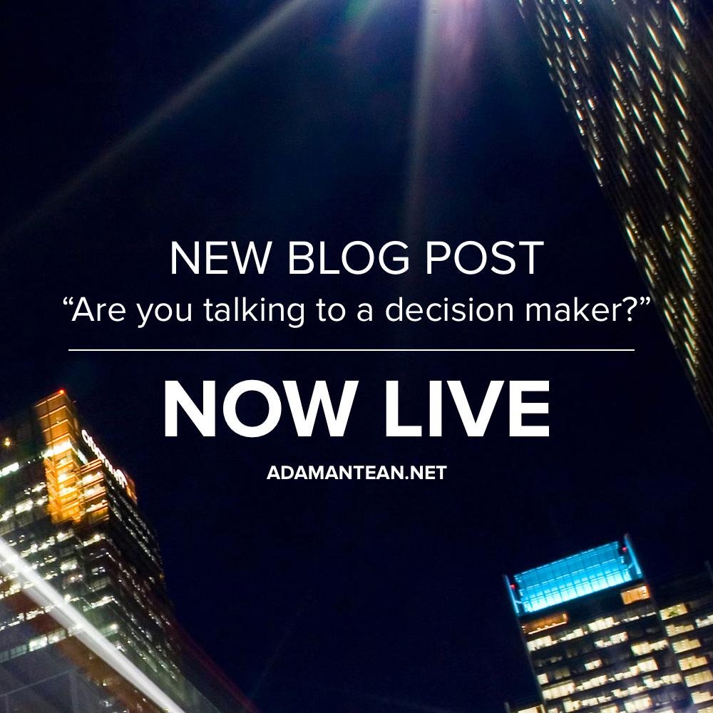 adt__decision-maker