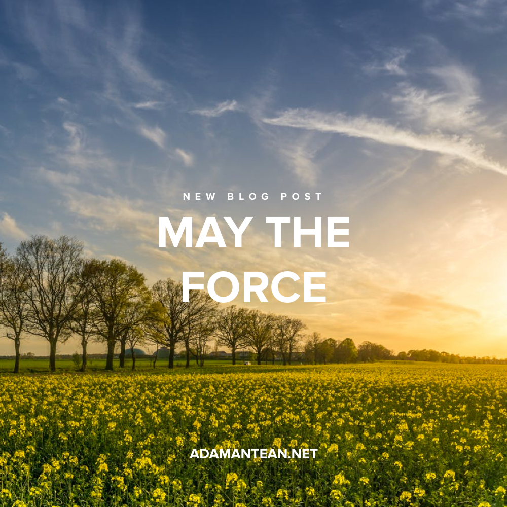 adt__may-force